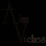 Logo Allan Vilches
